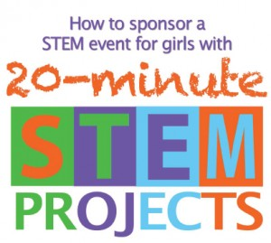 STEMProjects